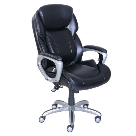 Tremendous Via Thomasville Myfit Perch Gaming Chair Products Best Ibusinesslaw Wood Chair Design Ideas Ibusinesslaworg