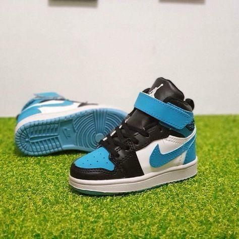 🔥🔥🔥New Post 🔥🔥🔥 . 👉【Converse】Jordan kids👈 . BNIB • 100% Original Made in Indonesia • $FREE ONGKIR MAX 20RB$ . Ready size[21 --- 35] . Rp 160.000,- 👇🏻👇🏻👇🏻👇🏻👇🏻 WA :0895330725311 Line :@titanbagastb  #adidasshoes #sneakers #adidas #adidasoriginals #nike #sepatunike #sepatumurah #sepatuadidas #makasar #jakarta #bekasi #tangerang #bogor #lampung #surabaya #yogyakarta #semarang #bali #medan #palembang #puma #sneakersoriginal #vans #converse #sepatupuma #vansoriginal