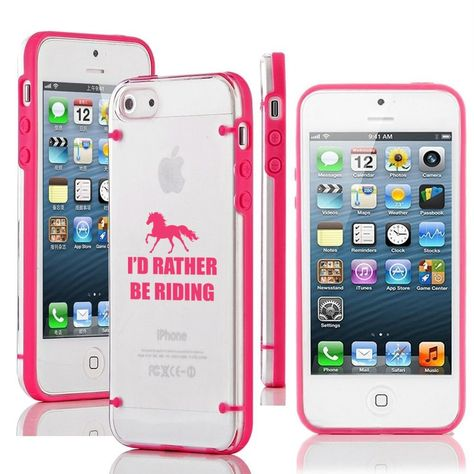 cover iphone 5c personalizzate