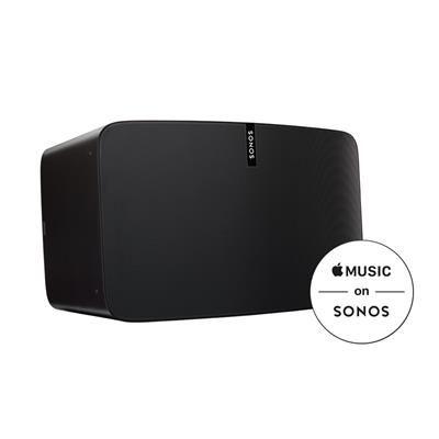 Sonos PLAY:5 (Black)