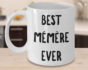 Items Similar To Pun Mug Beau Tea Ful On Etsy Mugs Tea Glassware