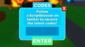 Free Gamer Guide Freegamerguide Profile Pinterest