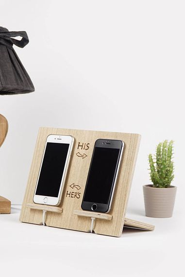 Wall Mounted Charging Station Phone Charging Station Phone