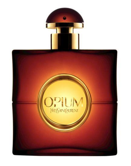 Yves Saint Laurent Opium Eau de Parfum 30ml   Perfume - Boots