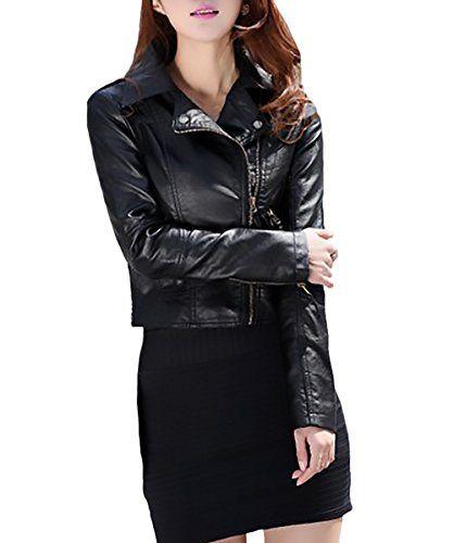 best service 5974b 1b251 Pin on Giacche e cappotti da donna