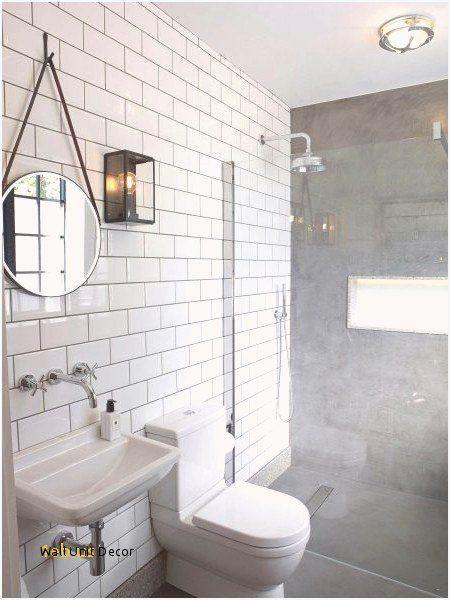Bathroom Toilet Interior Beautiful Diy Fall Bathroom Decor Awesome Small Wall Fans New Bathroom Wall