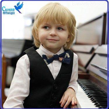 Elisey Mysin Elisej Mysin Star On The Baikal Festival 2018 Festival Diary Very Talented Pianist And Composer Fro Kids Entertainment Music For Kids Pianist