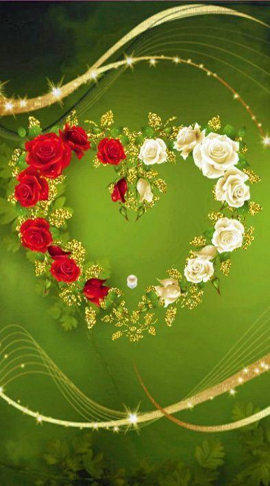 I Miss You Momma Love Wallpaper Love Images Heart Wallpaper