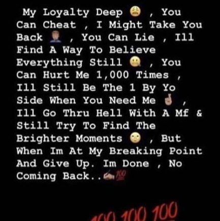 Memes In Real Life Relationships Loyalty 31 Trendy Ideas Memes In Real Life Real Life Quotes Life Facts