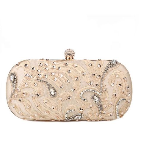 OnIn Italian designer of solid color pearl decorative bags handbags women famous brands women bag women messenger bags Chic