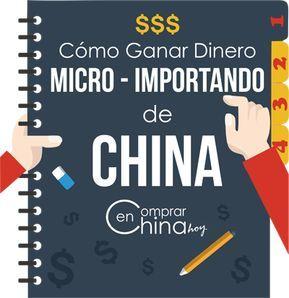 7 Tiendas De Ropa Online Barata Para Comprar En China