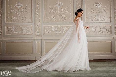 Vestiti Da Sposa Su Misura.Atelier Per Abiti E Vestiti Da Sposa In Seta Su Misura Abiti Da