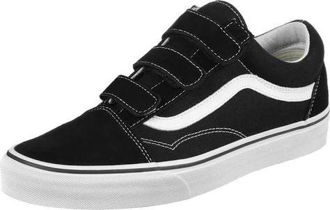 de113bc04d8 List of Pinterest velcro shoes vans pictures   Pinterest velcro ...