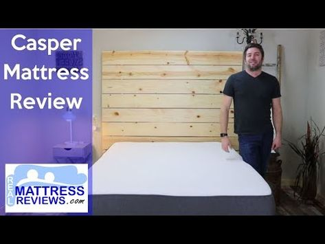 Online Mattress Reviews Top 10 Best Rated Mattresses For The