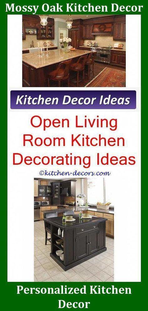 List Of Pinterest Chef Kitchen Theme Diy Pictures U0026 Pinterest Chef ...