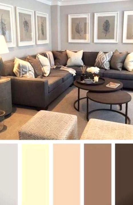 37++ Greige living room ideas ideas