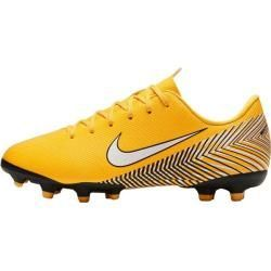 Artificial Grass Soccer Shoes In 2020 Nike Kids Nike Soccer Shoes