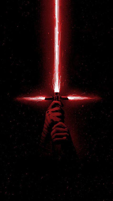 Jedi Star Wars Iphone Background Cinematics Wallpapers Ideas En