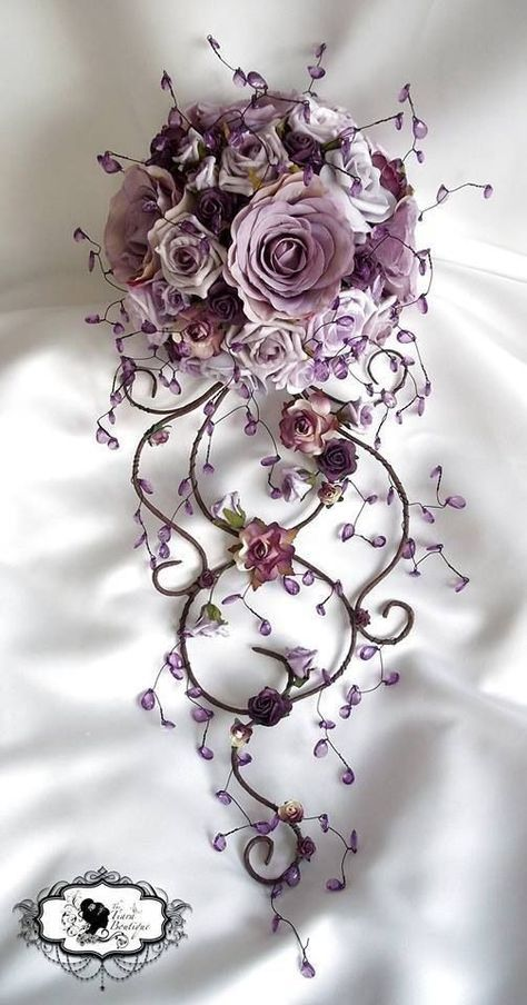 bridesmaids flower orange big brooch flower mom/'s birthday silk brooch handmade peony brooch rose brooch mothers Daybrooch