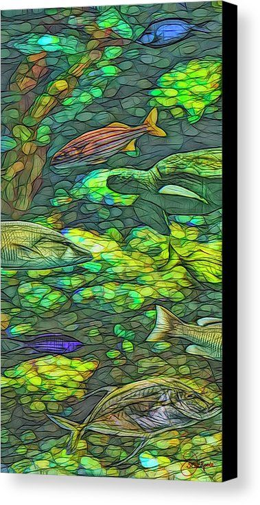 Pin By Jennie Stackpole On Original Art For Sale By