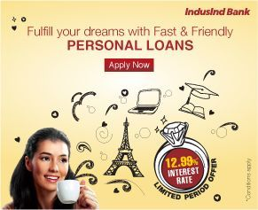 Look Online For Good Mortgage Financing Check Out This Great Article Personal Loans Mortgage Companies Indusind Bank