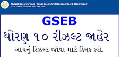 Gujarat Board Gseb 10th Result 2019 With Images Graphic Design Course Fashion Designing Course Gujarat