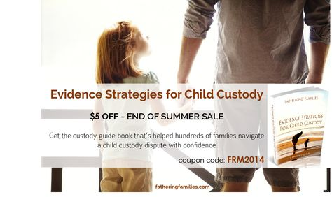 25 best custody simplified images on pinterest child custody 25 best custody simplified images on pinterest child custody fathers rights and parenting fandeluxe Choice Image