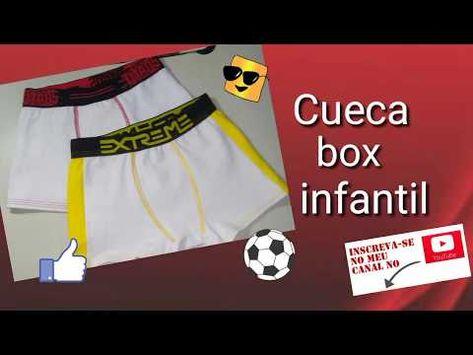 c960f1f2a List of Pinterest cueca infantil passo a passo ideas   cueca ...