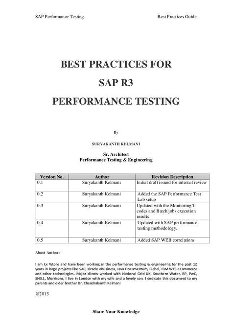 Pin by TestingBaires on SAP TESTING Pinterest - documentum administrator sample resume