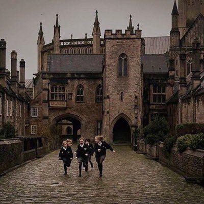 Brown Aesthetic, Aesthetic Photo, Aesthetic Pictures, Gothic Aesthetic, Paradis Sombre, Different Aesthetics, Slytherin Aesthetic, Dream Life, Aesthetic Wallpapers