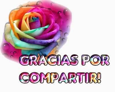 muñeca amigurumi Rosalba  699a4066c00659a870d99560c12b492f--ale-gifs