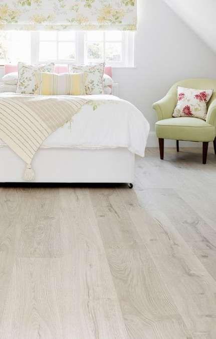 Light Wood Floors Bedroom Decor Beds 59 Super Ideas White Laminate Flooring Bedroom Wood Floor White Wood Laminate Flooring