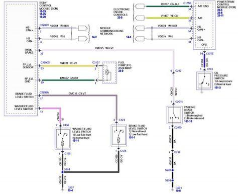 7 electrical wiring diagram ford ka ideas | electrical wiring diagram, ford,  diagram  pinterest