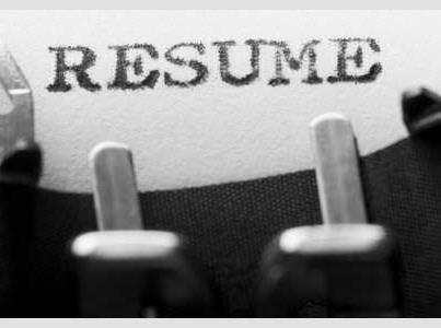 Should You Upload Your Resume To LinkedIn Or Other Social Media - resume upload