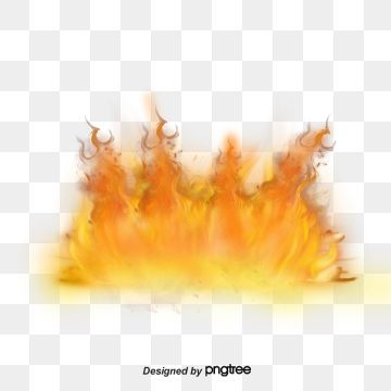 Explosion Light Effect Specially Good Effect Aura Png Transparent Clipart Image And Psd File For Free Download Clip Art Light Effect Prints For Sale