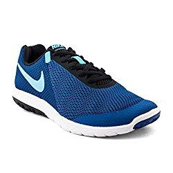 Best casual shoes, Mens nike shoes