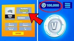 Fortnite Free V Bucks Generator Idaho Fish And Game Fortnite Ios Games Nintendo Eshop