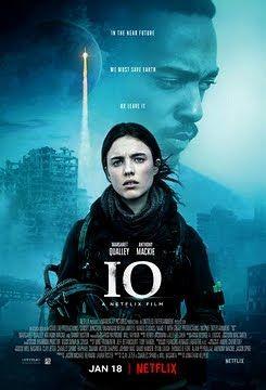 Io Streaming Vf Film Complet Hd Gute Netflix Filme Filme Kostenlos Englische Filme