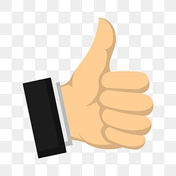 Ok Mano Para Celebrar Aplicacion Aprobar Solicitud Png Y Vector Para Descargar Gratis Pngtree En 2021 Descargas Gratis Disenos De Unas Plantilla Powerpoint
