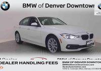 Car Sale Denver Beautiful Used Bmw Luxury Car Specials Automaitve Best Luxury Cars Jdm Cars Jdm Cars For Sale