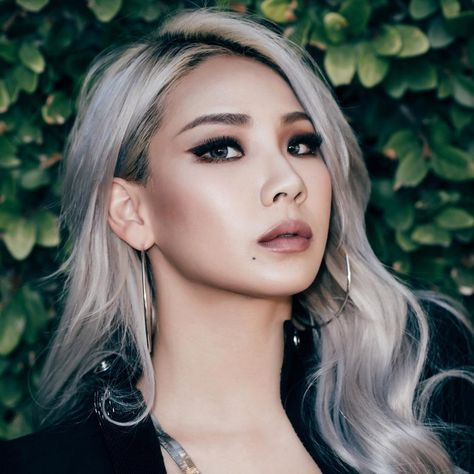 cl dating online A go-to for younger singles who want a more casual dating experience, zoosk has more than 35 million members who send over 3 million messages every day to each other, meaning it's one of the fastest-growing and most active personals sites in the dating industry.