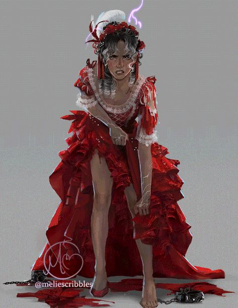 Well this is amazing. -Mare Barrow fanart -Red Queen by Victoria Aveyard Realistic Rose, Realistic Drawings, Love Drawings, Fanart, Red Queen Book Series, Red Queen Movie, Red Queen Victoria Aveyard, Victoria Aveyard Books, Glass Sword