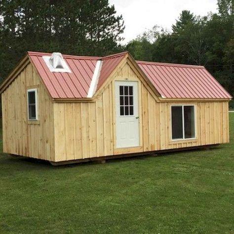 40  Best Log Cabin Homes Plans One Story Design Ideas farmhouse #40 # #best #log #cabin #homes #plans #one #story #design #ideas