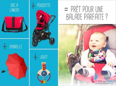 Dubistda/© Poussette Rose pour fille G/âteau de couches pour b/éb/é fille Cadeau de naissance
