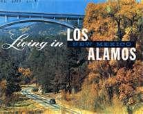 Los Alamos New Mexico - Bing Images