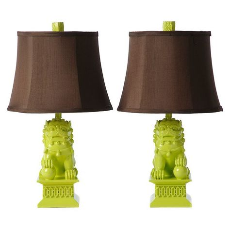 New at ZD | The Latest in Asian Influenced Decor with