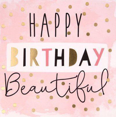 90 Happy Birthday Ideas Happy Birthday Birthday Happy Birthday Images