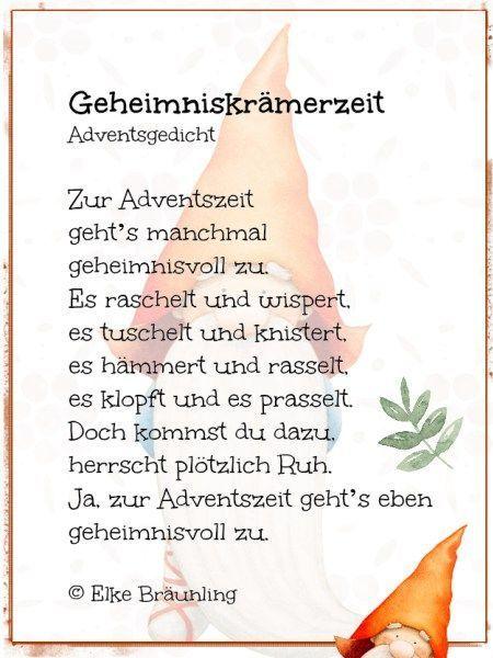 Weihnachtssprüche Adventskalender.List Of Pinterest Weihnachtssprüche Adventskalender Images