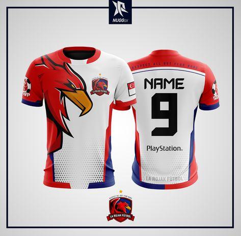 Download 220 Logo Ideas In 2021 Jersey Design Sports Jersey Design Sport Shirt Design