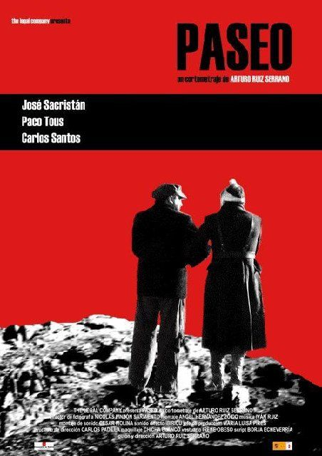 Cortometrajes Mejores De La Historia Del Cine Español Paseo De Arturo Ruiz Serrano Blog Ibrahim Mohamed Issa Cine Historia Del Cine Cortometrajes